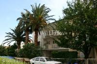 6644 - AS-6644-a - apartments makarska near sea