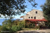 4792 - A-4792-a - apartments in croatia