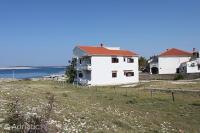 6353 - A-6353-a - apartments in croatia
