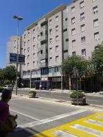 11138 - A-11138-a - apartments split