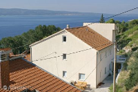 2829 - A-2829-a - omis apartment for two person