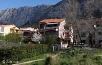 5264 - A-5264-a - apartments makarska near sea