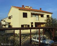 420 - A-420-b - krk beach house