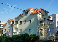Holiday home 162003 - code 161837 - apartments split