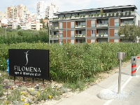 Holiday home 153372 - code 142762 - apartments split