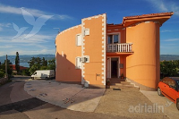 Holiday home 161438 - code 160818 - apartments in croatia