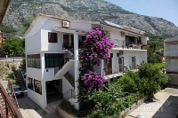 Holiday home 167877 - code 175299 - apartments makarska near sea