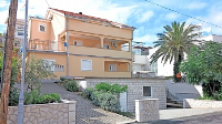 Holiday home 118404 - code 187608 - apartments in croatia