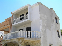 Holiday home 114743 - code 113932 - sea view apartments pag