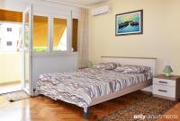 LOVRE - LOVRE - apartments split