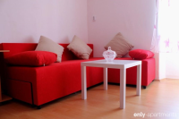Apartments Tragurion- Red apartment - Apartments Tragurion- Red apartment - apartments trogir