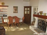 DORA - DORA - apartments in croatia