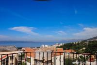 Apartments Pivac - Apartments Pivac - apartments makarska near sea