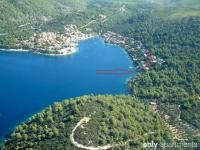 KORCULA-BRNA- - KORCULA-BRNA- - apartments in croatia