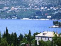 Apartments Villa Kipre - A2+1 - apartments in croatia
