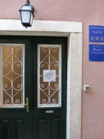 Apartments Nada - Studio+1 - dubrovnik apartment old city