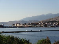 Apartments Boki - Apartment with Sea View - sea view apartments pag