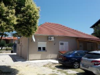 Guesthouse Andria - Double Room with Private Bathroom - zadar rooms