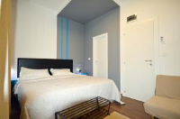 Bed and Breakfast Four Rooms - Comfort Double Room - zadar rooms