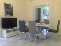 Sabina Apartments - Two-Bedroom Apartment - omis apartment for two person