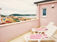 South Coast Apartments - Two-Bedroom Apartment with Terrace and Sea View - booking.com pula