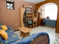 Apartman Mare, Split, Croatia - Apartman Mare, Split, Croatia - apartments split
