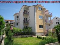 Apartments Šime, Brodarica, Croatia - Apartments Šime, Brodarica, Croatia - apartments in croatia