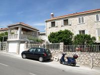 Apartments Vuličević, Dubrovnik, Croatia - Apartments Vuličević, Dubrovnik, Croatia - dubrovnik apartment old city