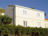 Apartments Krmek, Dubrovnik, Croatia - Apartments Krmek, Dubrovnik, Croatia - dubrovnik apartment old city
