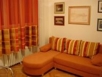 Apartment Dalmatino, Split, Croatia - Apartment Dalmatino, Split, Croatia - apartments split