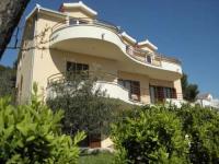 Apartmani Antonio, Trogir, Croatia - Apartmani Antonio, Trogir, Croatia - apartments trogir