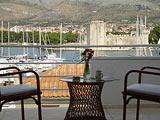 Villa Angel, Trogir, Croatia - Villa Angel, Trogir, Croatia - apartments trogir