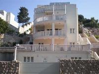 Apartments Villa Borna - Studio apartment for 2 persons (3) - dubrovnik apartment old city