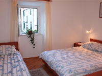 Center Apartments & Rooms Nerio - Apartment for 2+1 person (1) - dubrovnik apartment old city