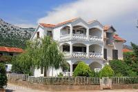 10193 - A-10193-a - Apartmani Orebic