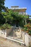 633 - A-633-a - Apartmani Viganj