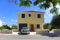 10097 - A-10097-a - Apartments Orebic