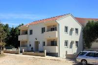 10099 - A-10099-a - Apartmani Orebic