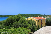 10197 - A-10197-a - Apartmani Mirca