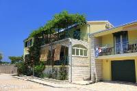 10255 - A-10255-a - Apartmani Mirca
