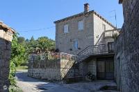 8694 - A-8694-a - ferienwohnungen in kroatien