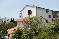 2386 - A-2386-a - Apartmani Crikvenica