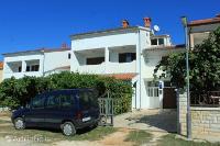 7355 - A-7355-a - Apartmani Valbandon