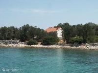 399 - K-399 - Haus Otok