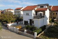 5890 - A-5890-a - Apartments Vodice
