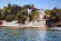 849 - A-849-a - Sveti Petar na Moru