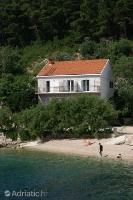4566 - A-4566-a - Maisons Plitvica Selo