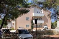 5651 - A-5651-a - Appartements Milna