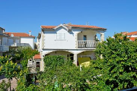 6236 - A-6236-a - Houses Vodice