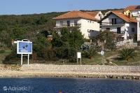 358 - A-358-a - Sveti Petar na Moru